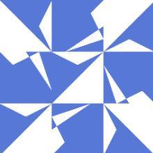 _corkscrew_'s avatar
