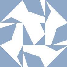 _Craigo_'s avatar