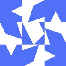 _DanMiller_'s avatar