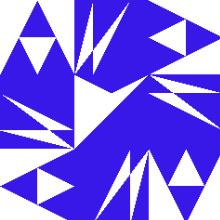 _dc_'s avatar