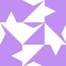 _demazter's avatar