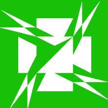 _dima's avatar