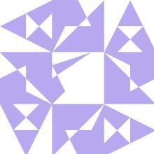 _Ferm's avatar