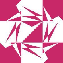 _GCM_'s avatar