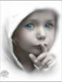 _Hopeful's avatar