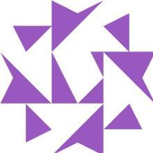 _HUANG_DAVID_'s avatar