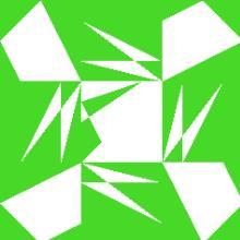 _Ioha_'s avatar