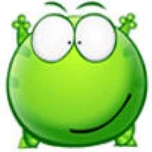 _Jim_'s avatar