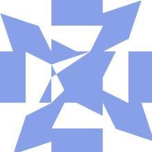 _kato's avatar