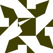 _krsn's avatar