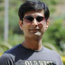 _Kumar_Jayant_'s avatar