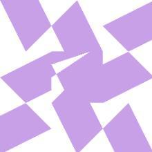 _Lakshman's avatar