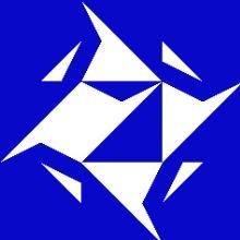 _LS's avatar