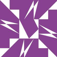 _lukas__'s avatar
