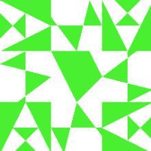 _MaD_'s avatar
