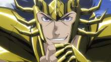 _Manigold_'s avatar