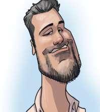 _MarBell_'s avatar
