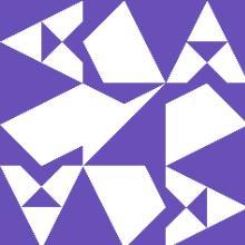 _Matsu's avatar