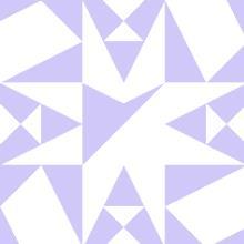 _mea_'s avatar