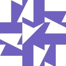 _mmjj_jjyy's avatar