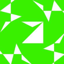 _MnM_'s avatar