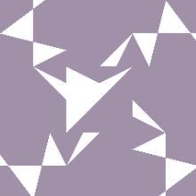 _MuadDib_'s avatar