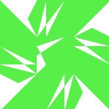 _mudskipper's avatar