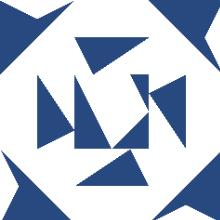 _Naya_'s avatar