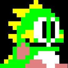 _nilsson_'s avatar