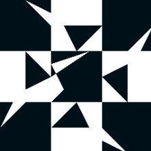 _Nimrod_'s avatar