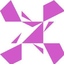 _nmn's avatar