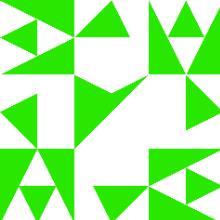_Nog_'s avatar