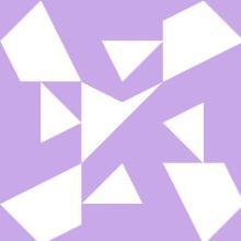 _NorbertT's avatar