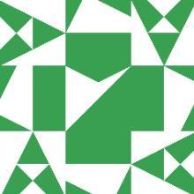 _omkar's avatar