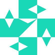 _OT_'s avatar