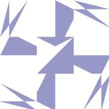 _pekka_'s avatar