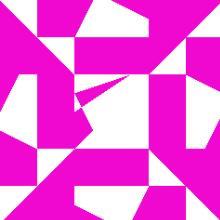 _Pero_'s avatar