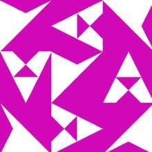 _Rhino_'s avatar