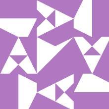 _Rob_S_'s avatar