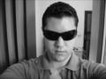 _Rodolfo's avatar