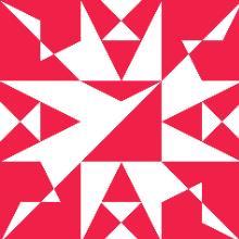 _Rogerius_'s avatar