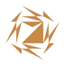 _RonP's avatar