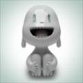 _Ronx's avatar