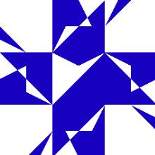 _Ryan_'s avatar