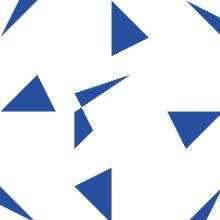 _Saar_'s avatar