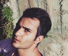 _Saeed's avatar