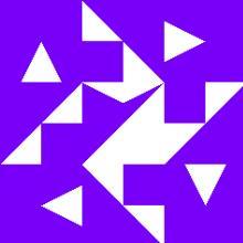 _sledgem's avatar