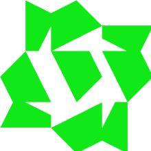 _sotomo_'s avatar