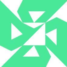 _Steve___'s avatar