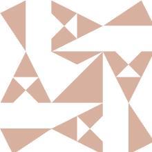 _tali's avatar